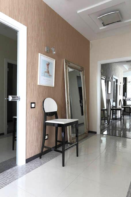 Comfortable apartment - Porto - Apartemen
