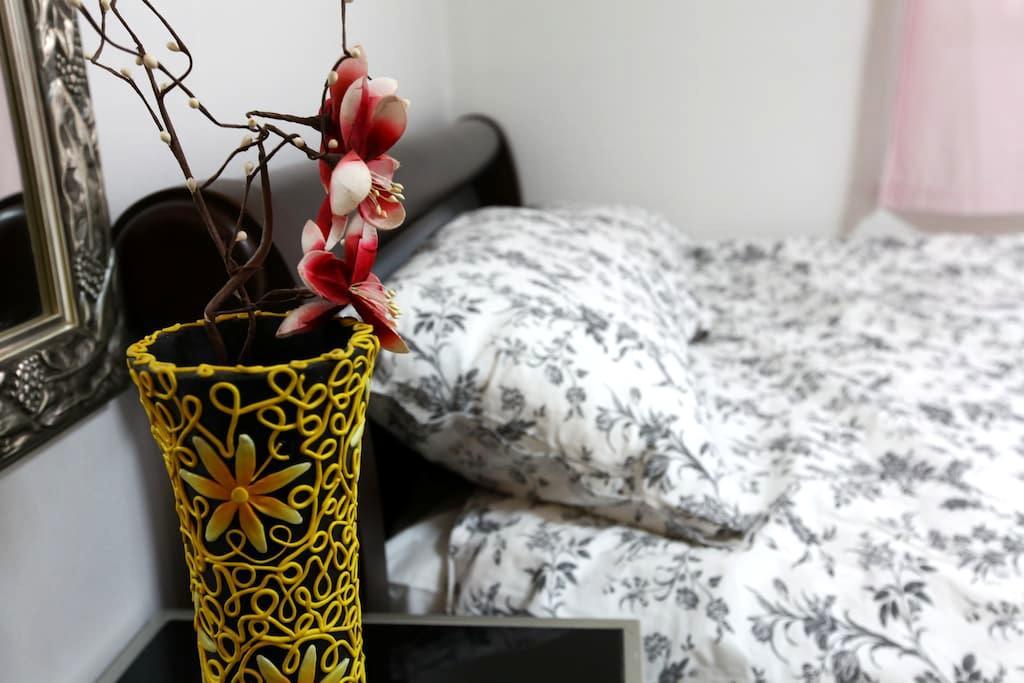 일산 음식문화거리 애니골과 가까운 조용한 주택가- 9평 - Ilsandong-gu, Goyang-si - Talo