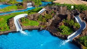 Waipouli Beach Resort Condominiums for Rent in Kapaa Hawaii