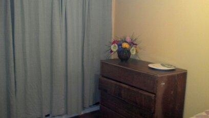 Furnished Room Makiki Heights  B