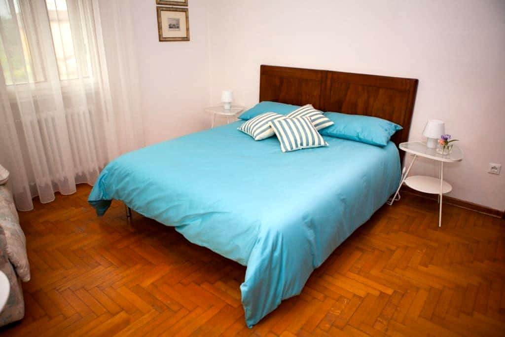 Casaamigos2 B & B - Camisano Vicentino - Bed & Breakfast