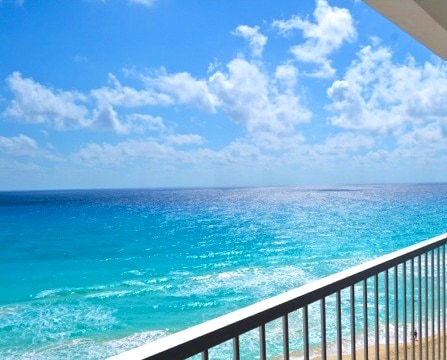 OCEAN DREAM CANCUN
