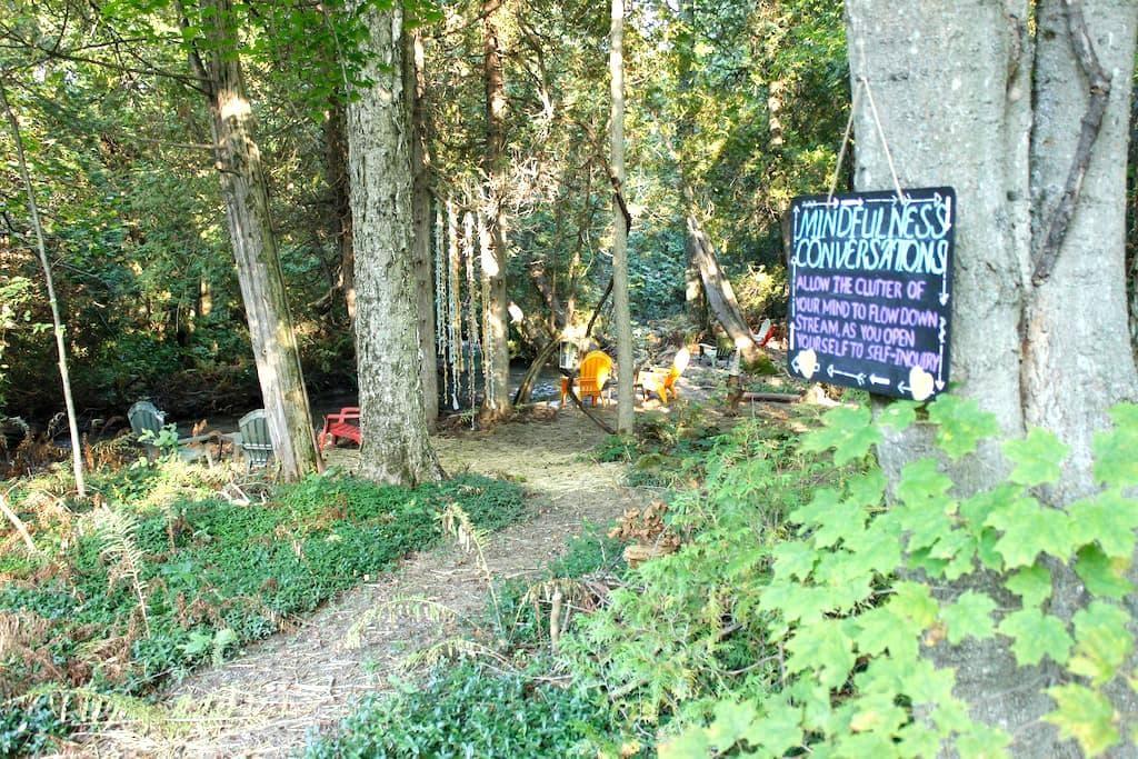 DASHTA Retreat (Tranquil-Serene Cottage) - Kendal
