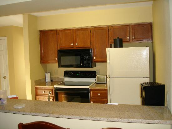 Williamsburg Powhatan 2 BDRM Condo!