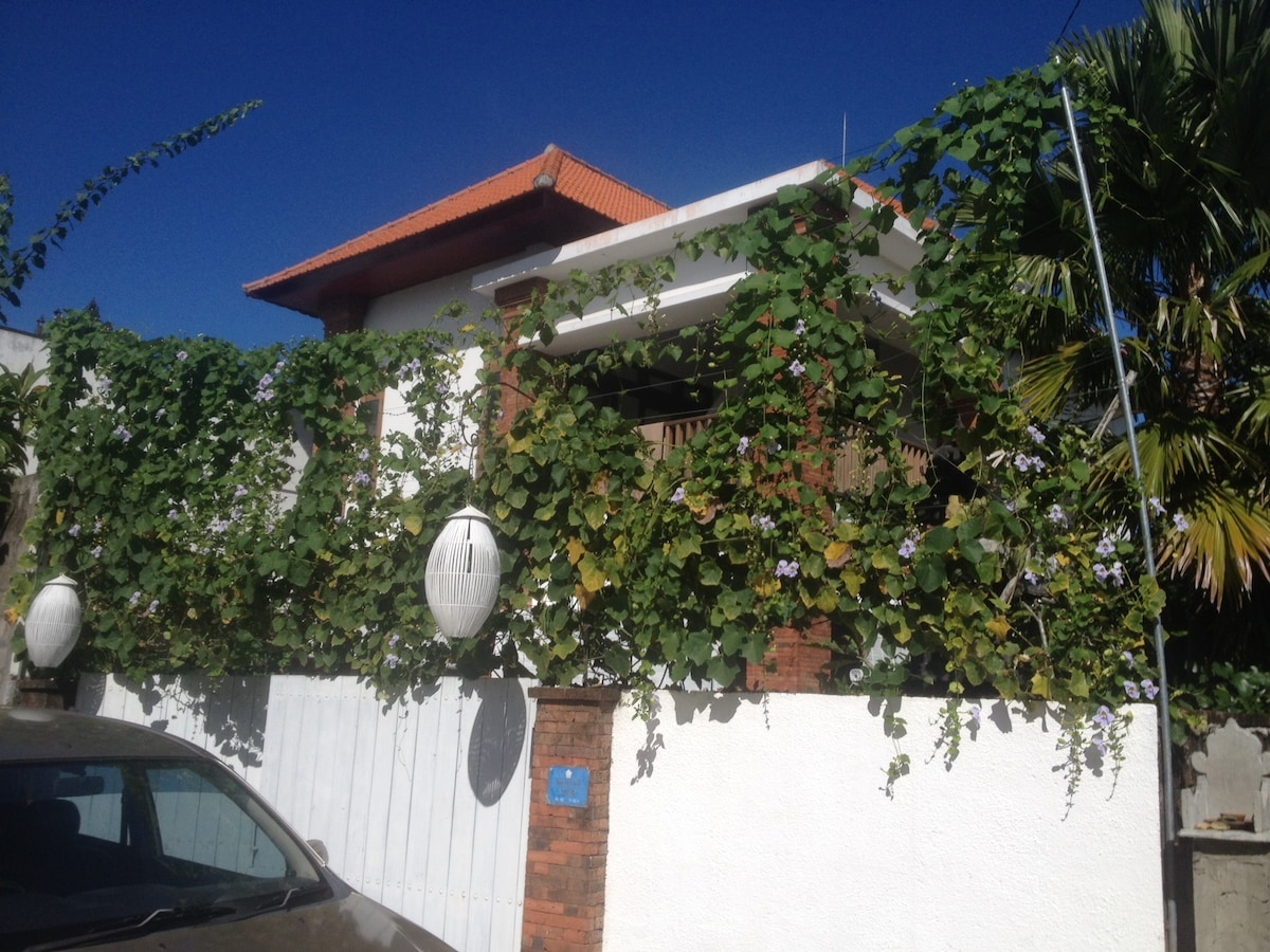 3 BD 2 BA House for rent in Bali