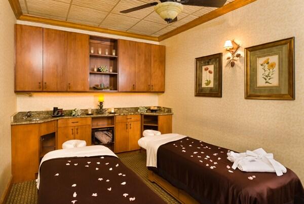 Gatlinburg, TN Resort Studio Condo