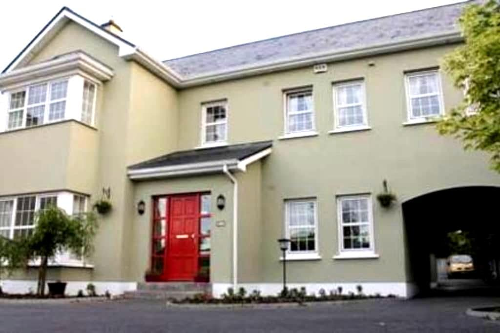Bed and breakfast galway - Galway - Bed & Breakfast