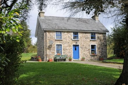 Glendree Country Cottage