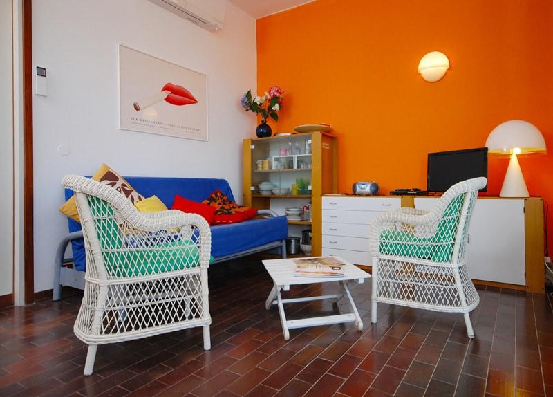 Niceflat 3 bedrooms apt-Jesolo Lido