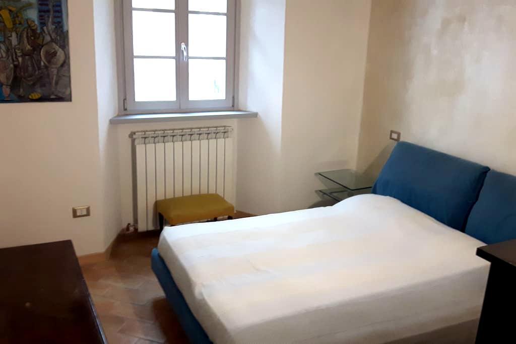 Casa Purgotti - Cagli - Apartemen