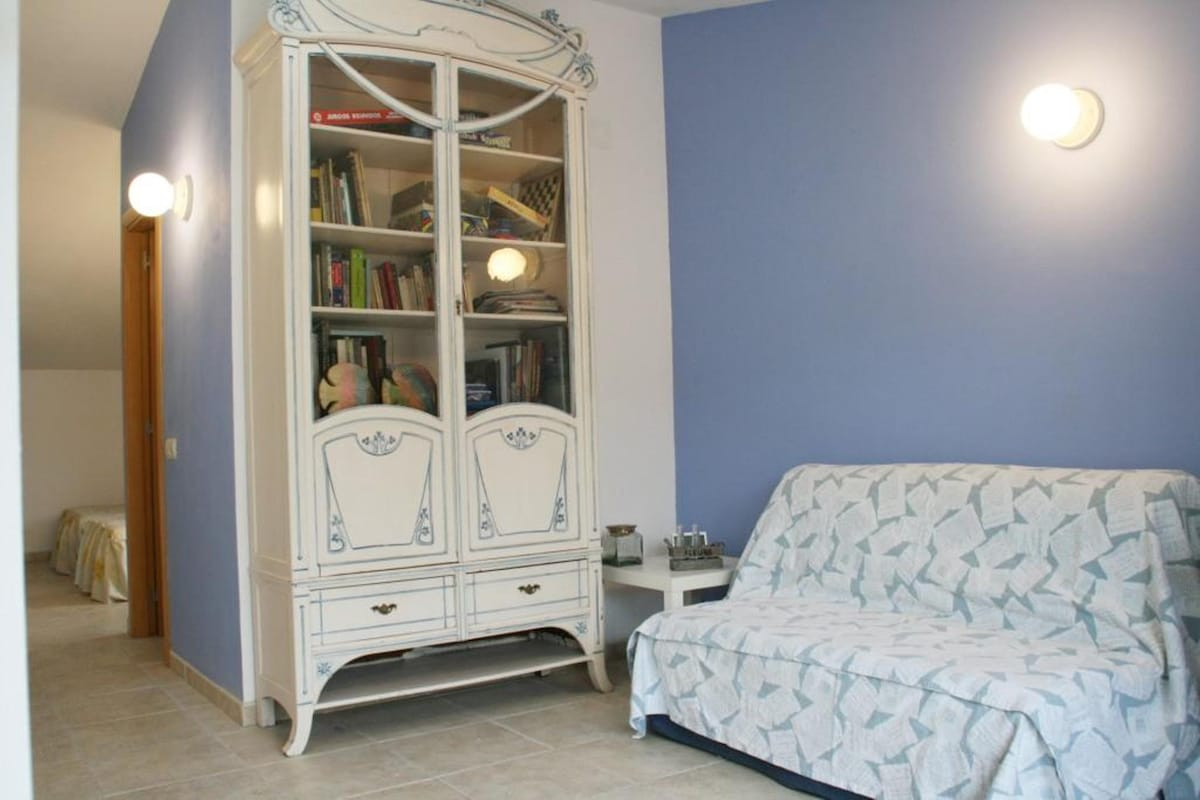 B&B Rosers Family Bed and Breakfast