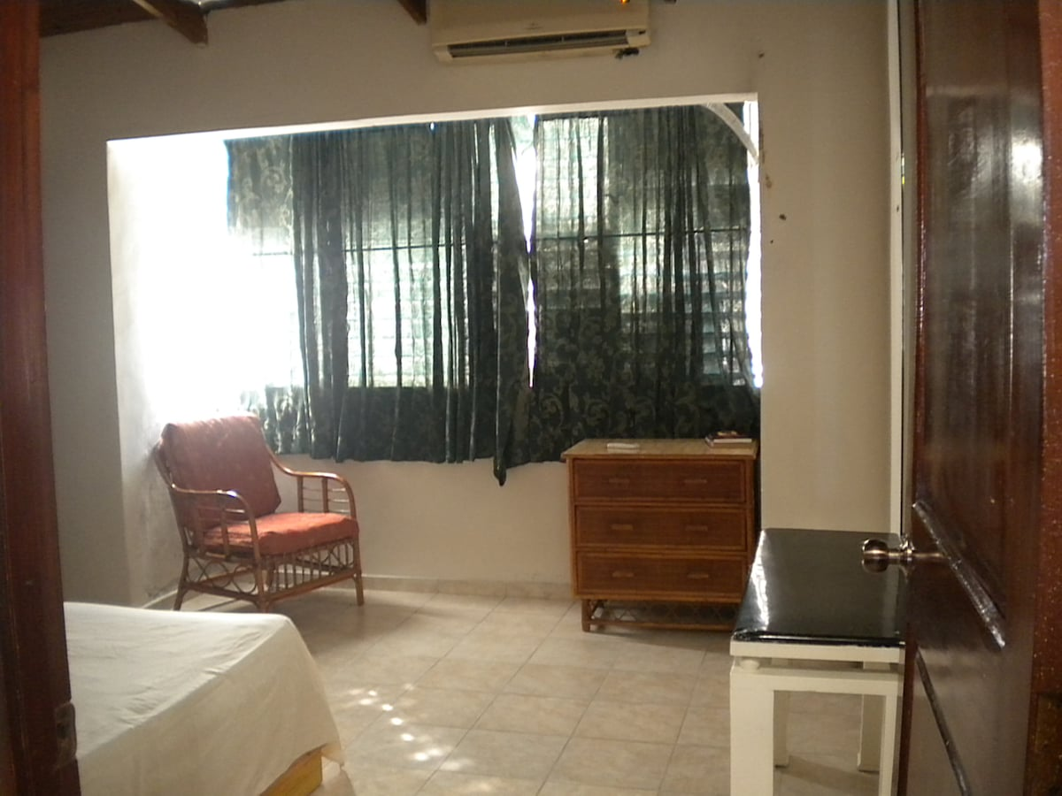 Nice apartment for rent in Sosua