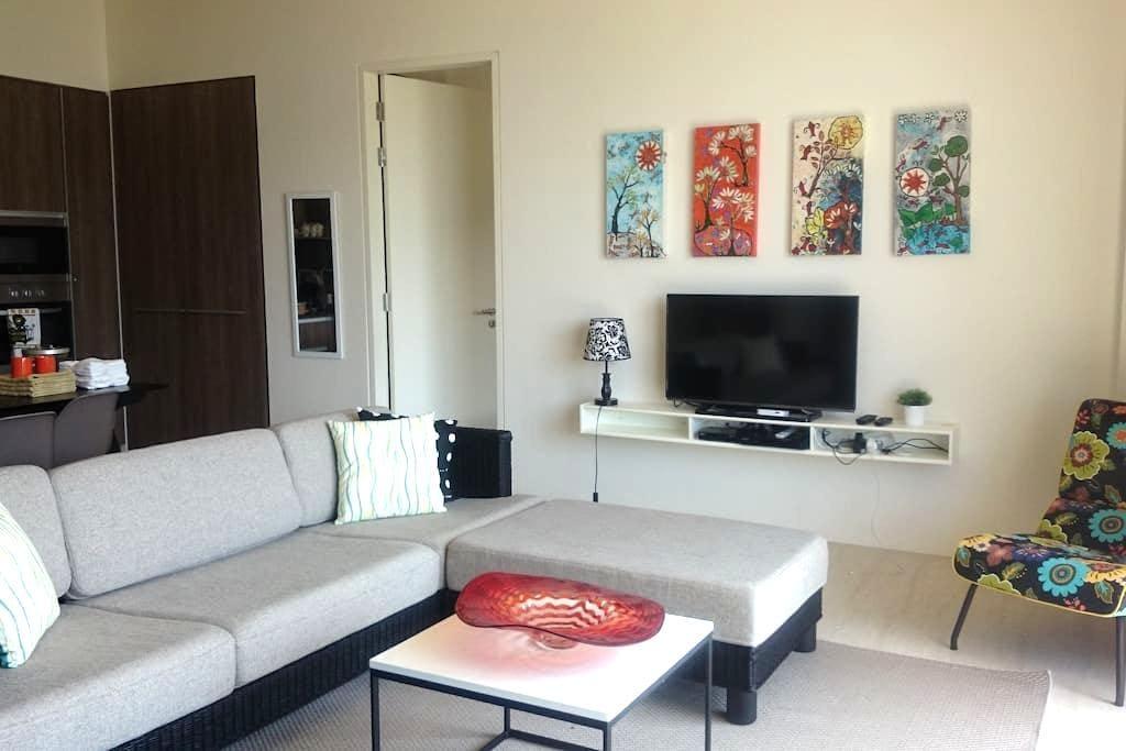 Beach Front Luxury, Batu Ferringhi, Penang - Pulau Pinang - Condomínio
