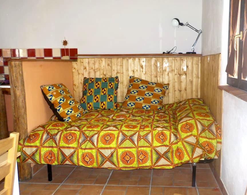 Apartamento en   nacedero urederra - Artaza - Apto. en complejo residencial