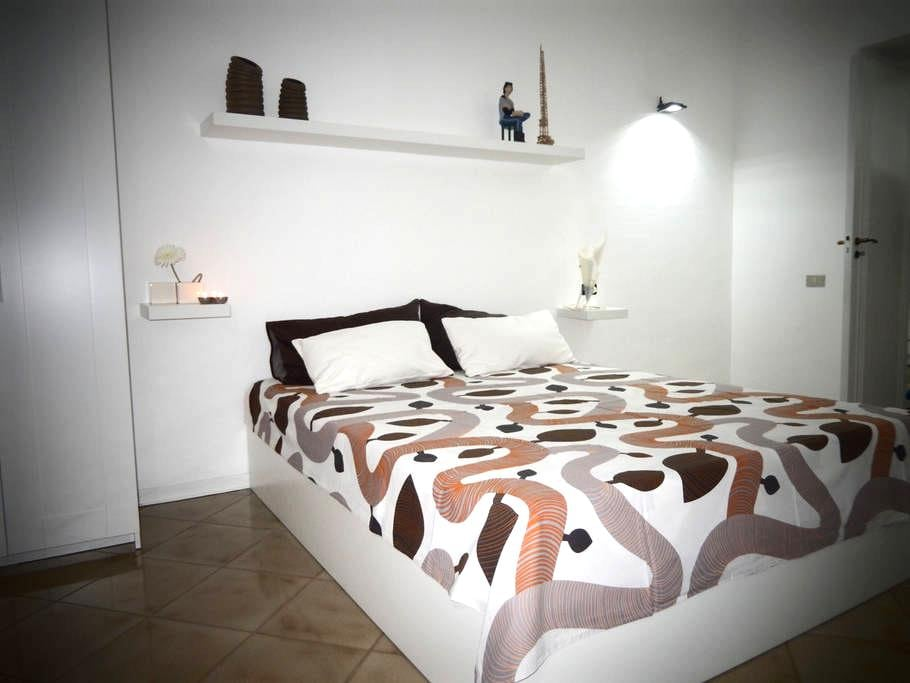 Residenza Sant' Alfonso Maria de Liguori - Nola