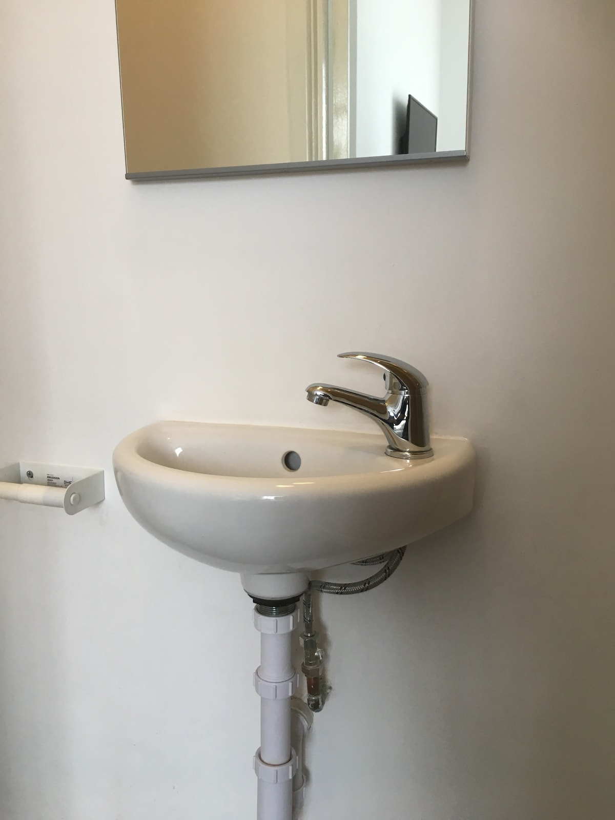Twist Lock Bathroom Accessories Techieblogie Info