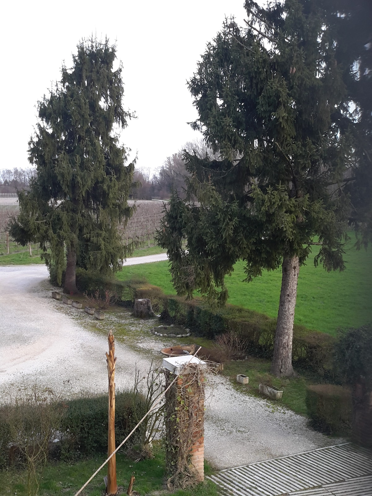 Charming Relax Sul Piave   Houses For Rent In Ponte Di Piave, Veneto, Italy