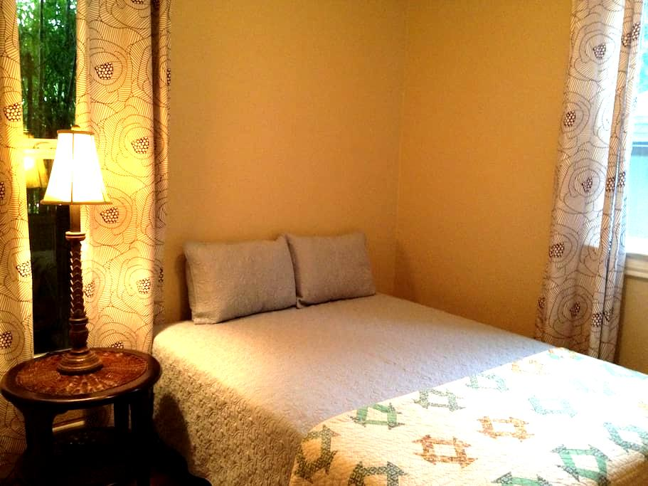 782+ 5 Star Reviews Can't Be Wrong! - Portland - Huis