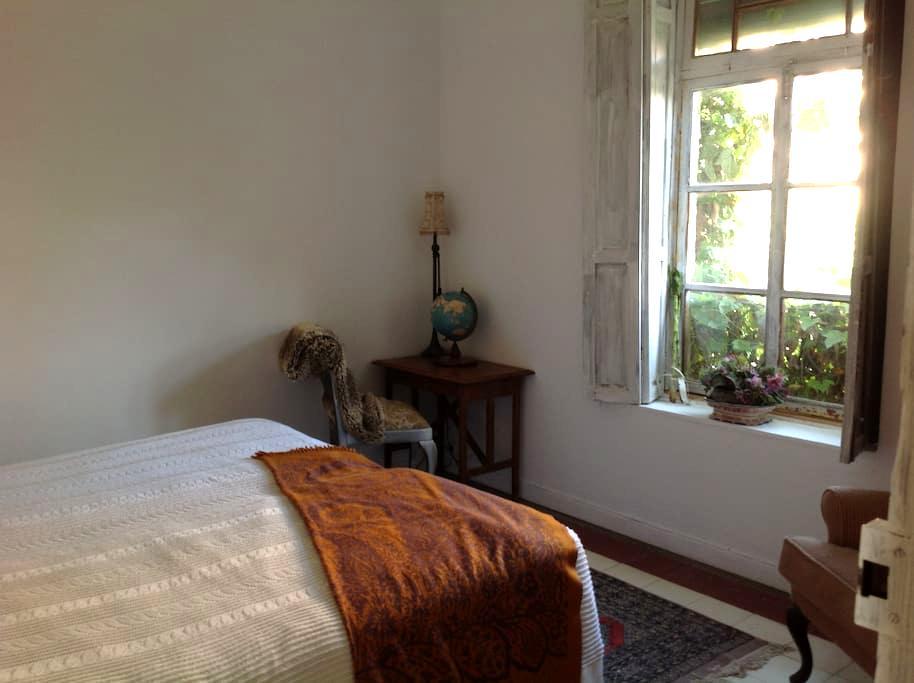 Casa en Quitapellejos. - Cartagena - House