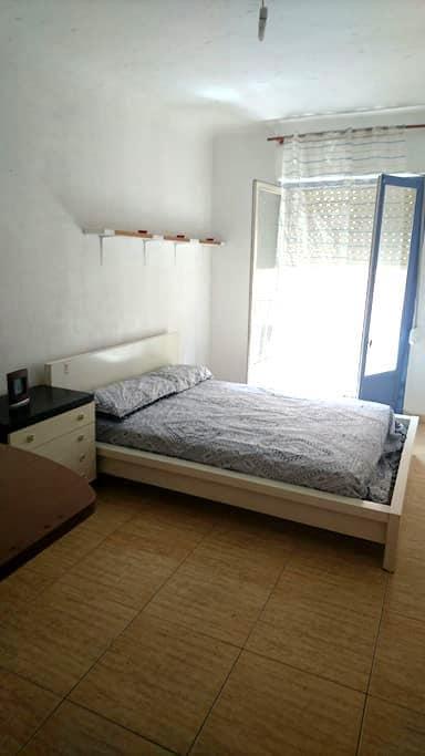 Habitación en el centro de Elche - Elx - Apartment