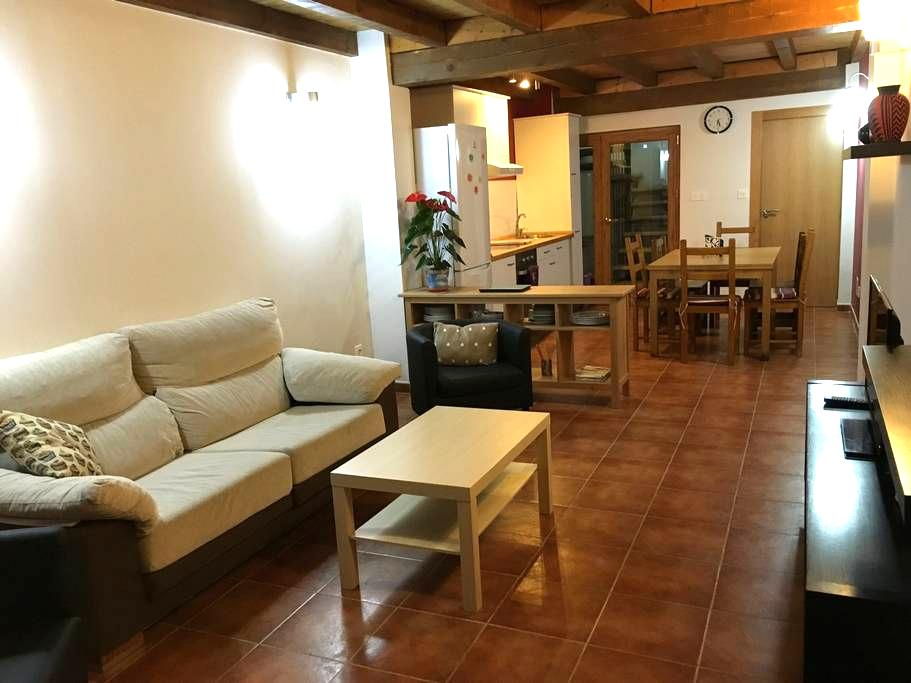 Casa Molinera en Ribera del Duero - Sardón de Duero
