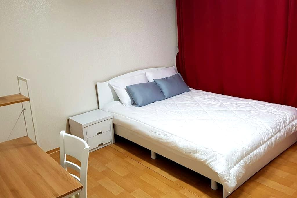 Private 2BD Room in Seoul! - Seoul