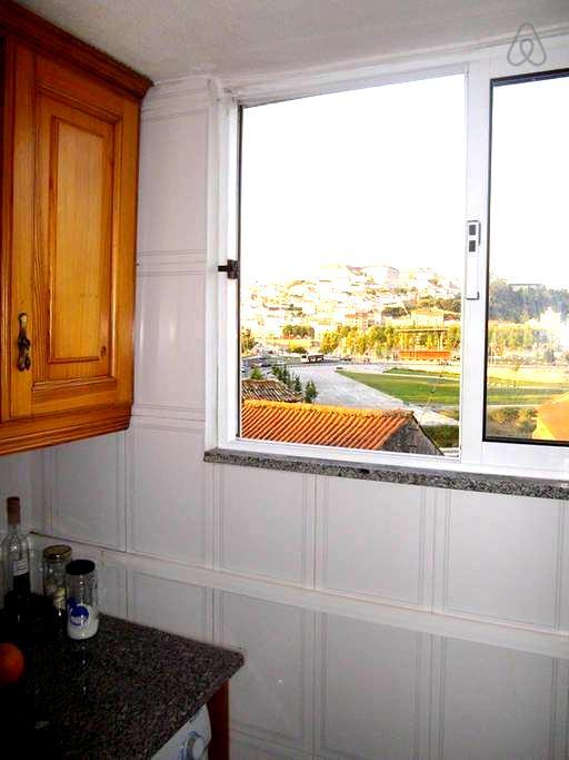 Single room - Santa Clara