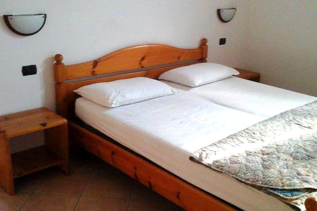 B&B Castellano - Monte Colombo - Bed & Breakfast