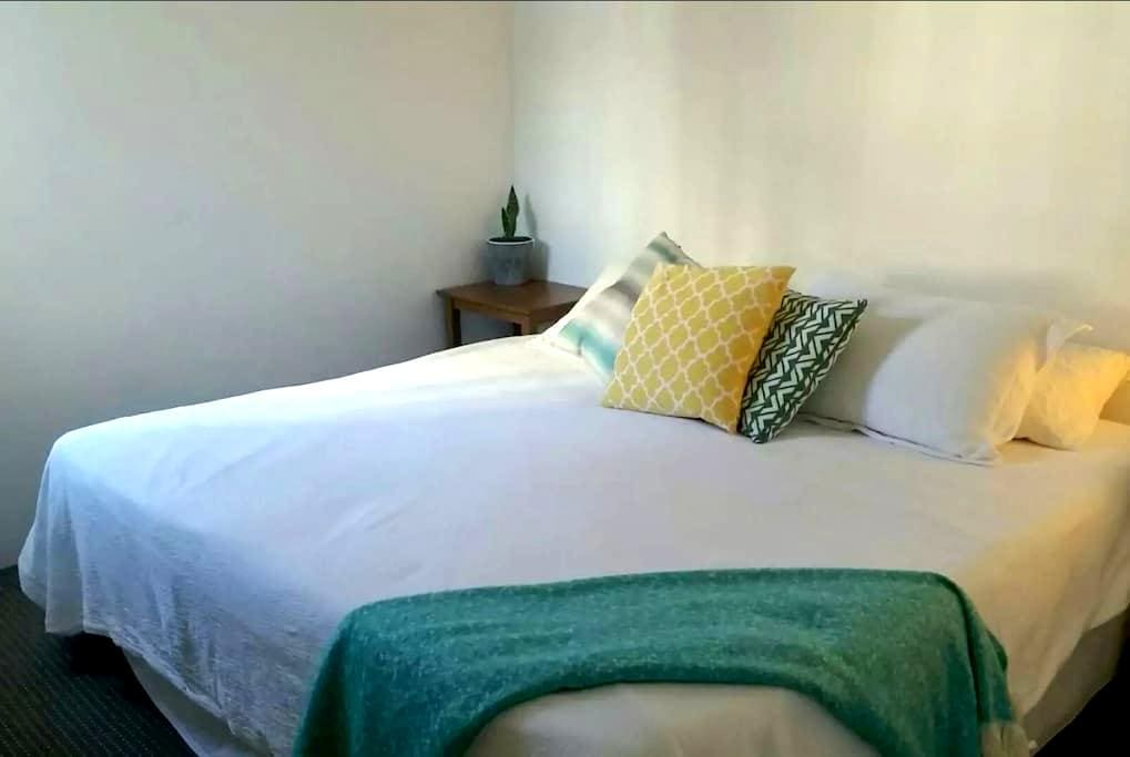 Home in Paradise - Surfers Paradise - Apartment