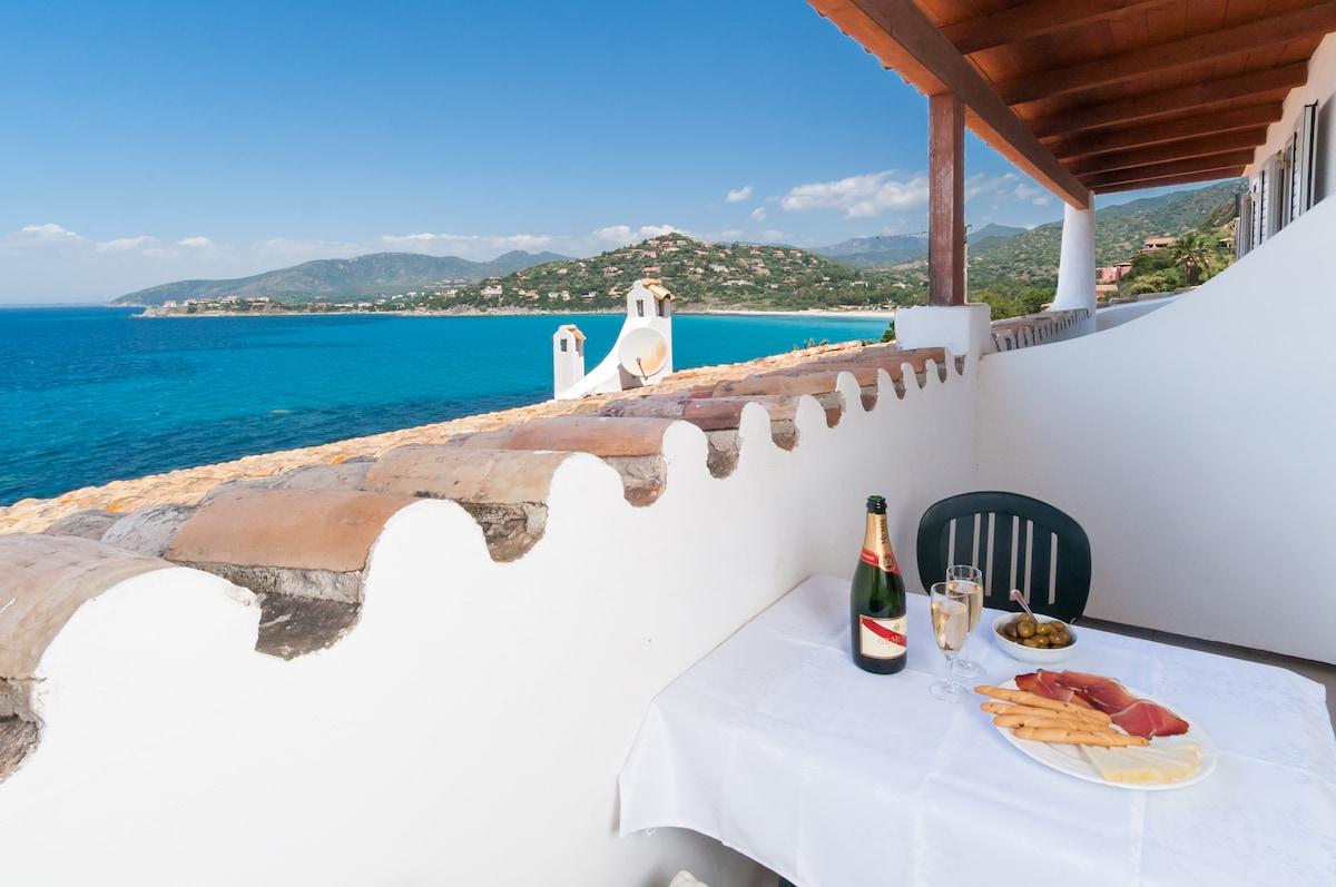 Hotels Malgrat de Mar Torre delle Stelle