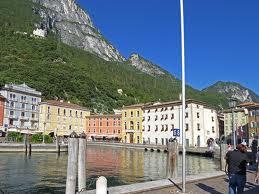 Appartamento a Riva del Garda