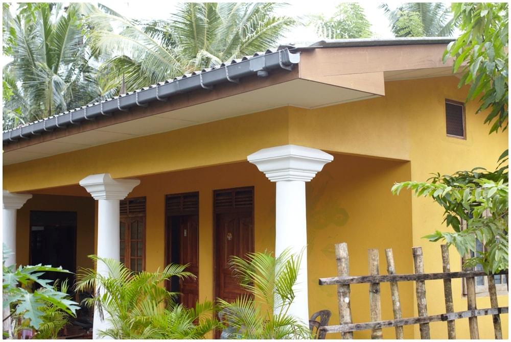 Banana Leaf Guestrooms 2