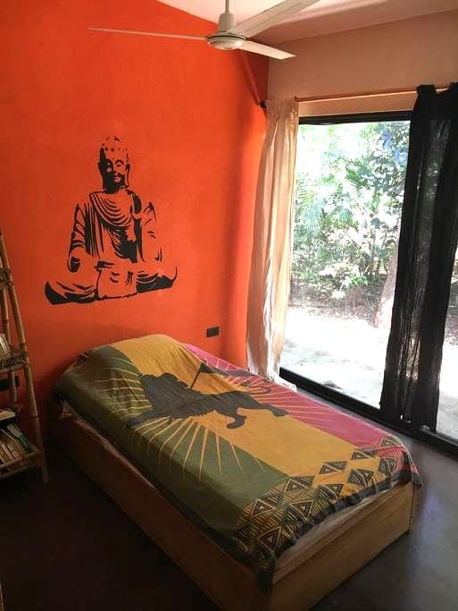 Nice room Marbella ! Naturaleza!! - Marbella