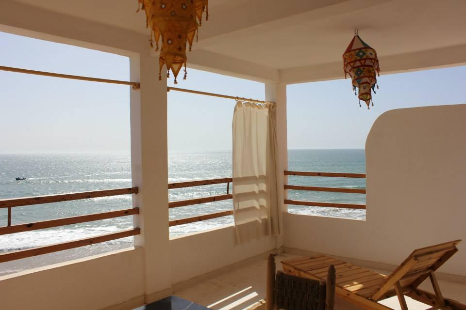 ap3 :dream sea-veiw balcony ;)