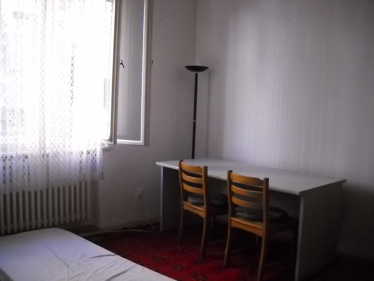 top location in sarajevo