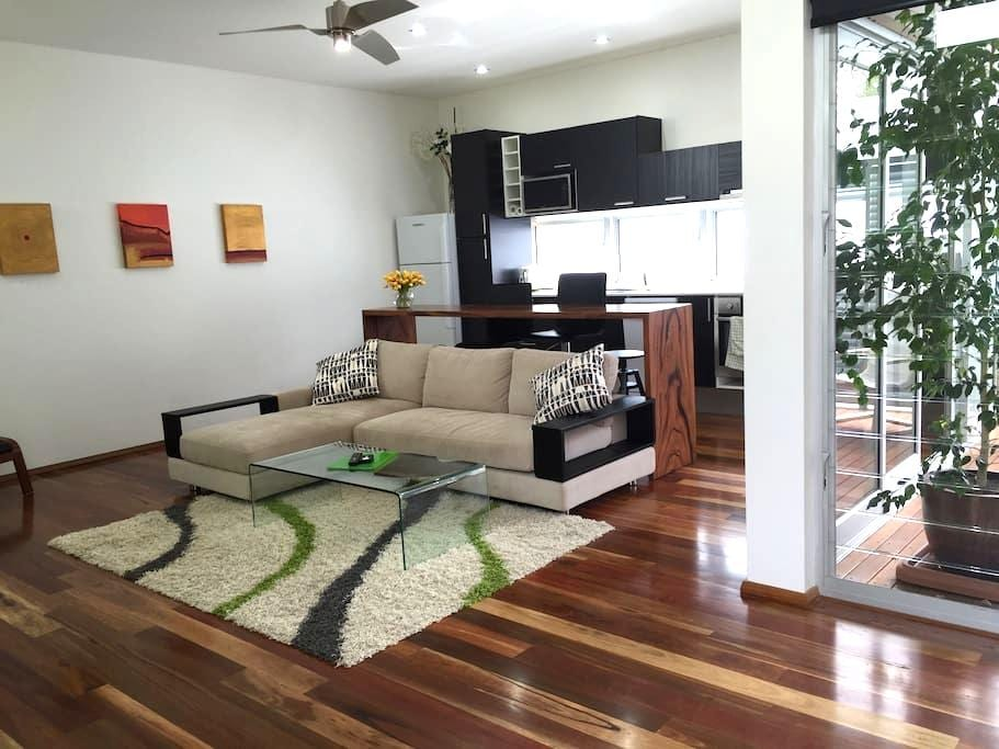 Urban Retreat May Rate Special - Floreat - Apartment