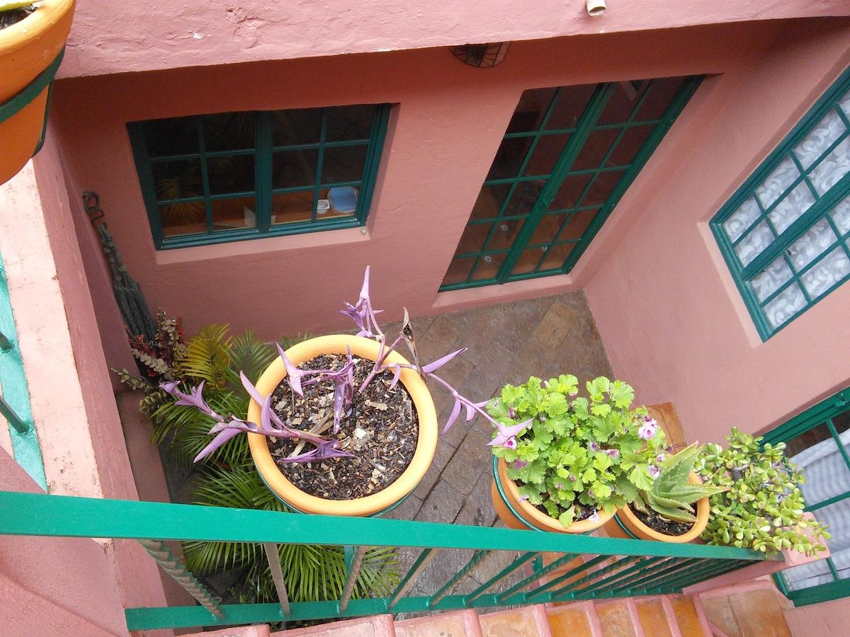 Casa Tecolote - Entire View Home