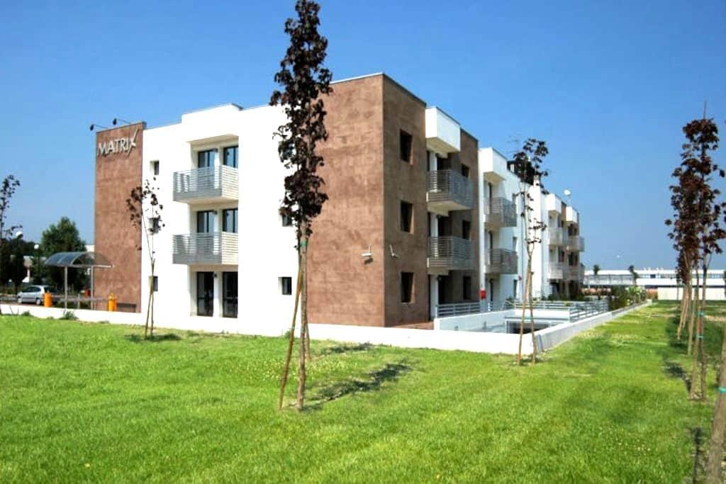 Appartamento in Residence - Vigonza - Apartamento