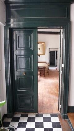 Opera-Republique 3 rooms 75€ for 4