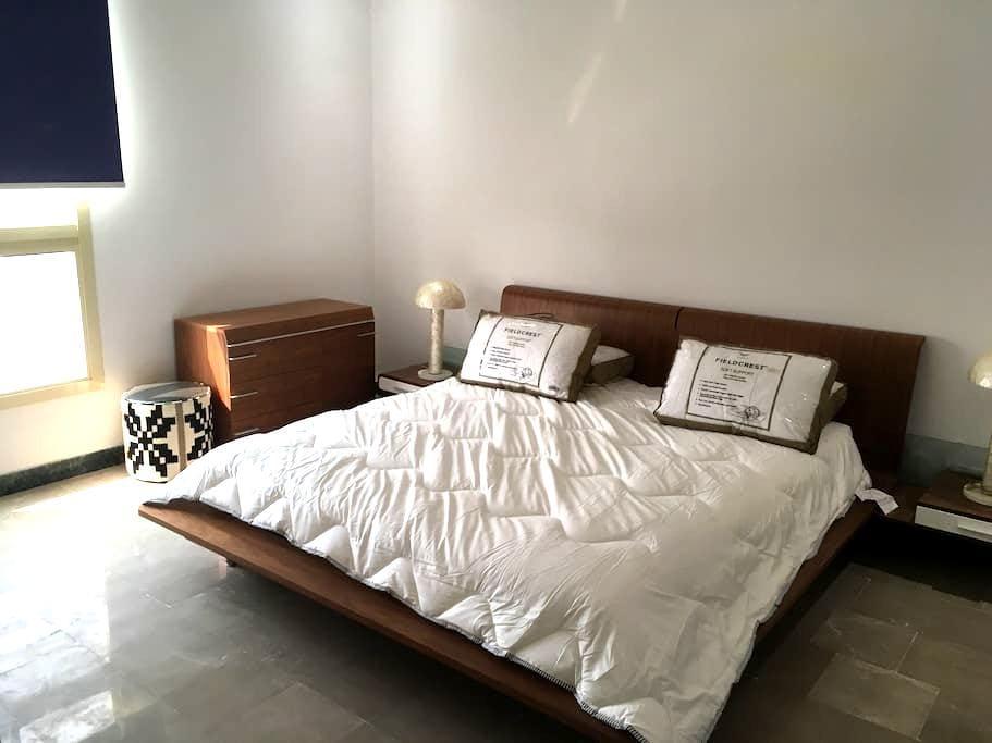 Best 1 bedroom in town - Jeddah