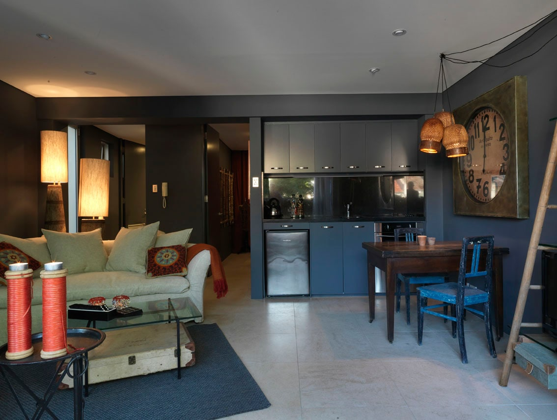 The Contemporary by ContempHotels