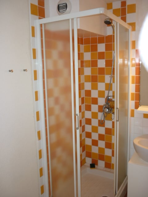 bagno 1