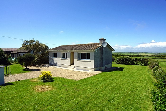 Beach Cottage, Fethard on Sea
