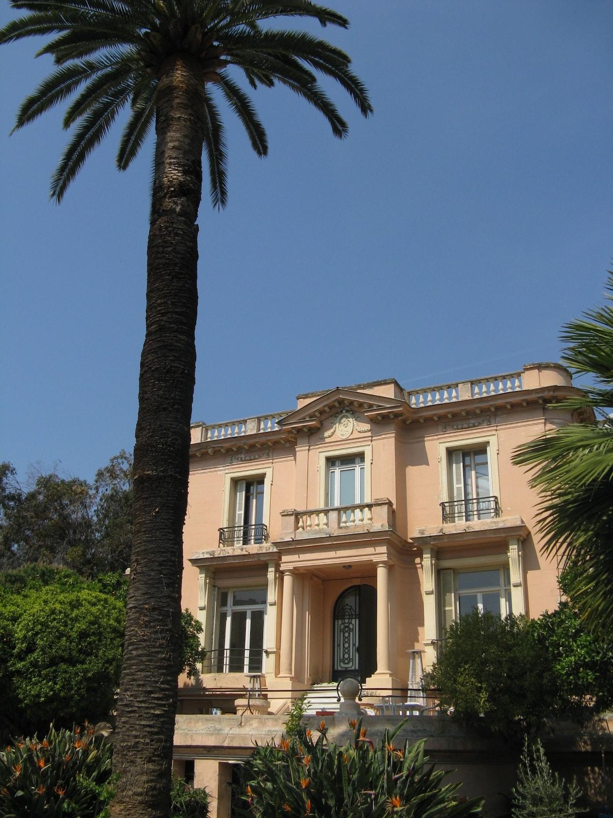 Chambre Helline -Villa Primavera