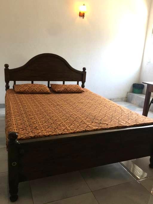 Down Town - Anuradhapura - Guesthouse