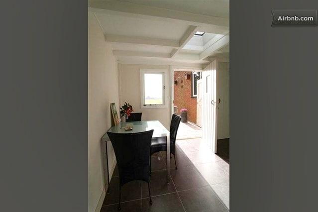 living room/kitchen (2)