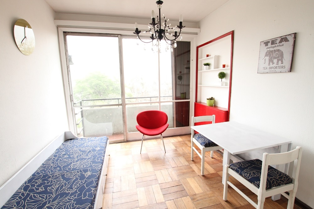 Beauty Aparment in Providencia SCL