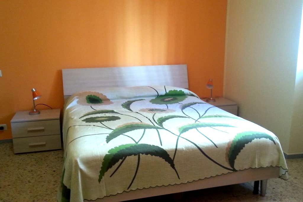 "Appartamento ""Casa Abba"" in Bergamo - Бергамо - Квартира"