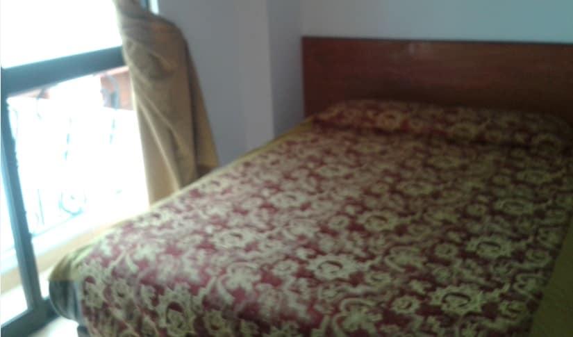 ROOMS FOR RENT IN MIRAFLORES