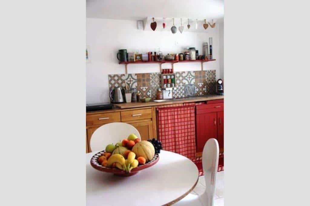 Belle longère bourguignonne au coeur des vignes - Magny-lès-Villers - House
